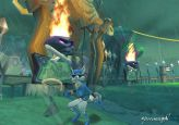 Sly Cooper and the Thievius Raccoonus  Archiv - Screenshots - Bild 11