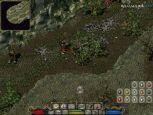 Divine Divinity - Screenshots - Bild 16