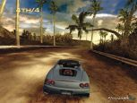 Need for Speed: Hot Pursuit 2  Archiv - Screenshots - Bild 7
