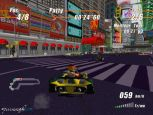 Furious Karting  Archiv - Screenshots - Bild 48