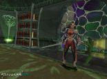 Summoner 2  Archiv - Screenshots - Bild 4