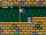 Sonic Mega Collection  Archiv - Screenshots - Bild 15