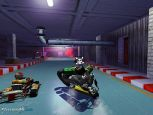 Furious Karting  Archiv - Screenshots - Bild 41