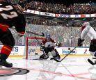 NHL 2003  Archiv - Screenshots - Bild 5