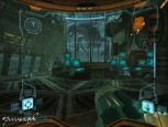 Metroid Prime  - Archiv - Screenshots - Bild 69