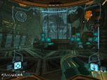 Metroid Prime  Archiv - Screenshots - Bild 70