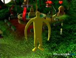 Doshin the Giant  Archiv - Screenshots - Bild 5