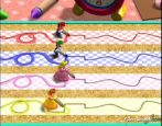 Mario Party 4  Archiv - Screenshots - Bild 17