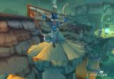 Sly Cooper and the Thievius Raccoonus  Archiv - Screenshots - Bild 13