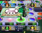 Mario Party 4  Archiv - Screenshots - Bild 15