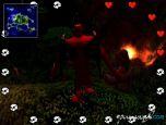Doshin the Giant  Archiv - Screenshots - Bild 8