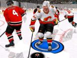 NHL 2003  Archiv - Screenshots - Bild 10