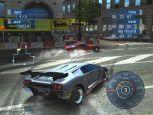 Lamborghini  Archiv - Screenshots - Bild 23