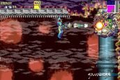 Metroid Fusion  Archiv - Screenshots - Bild 8