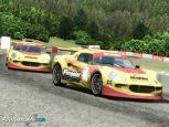 DTM Race Driver  Archiv - Screenshots - Bild 16