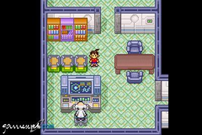 Medabot RPG: Metabee  Archiv - Screenshots - Bild 16
