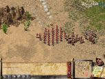 Stronghold: Crusader - Screenshots - Bild 12