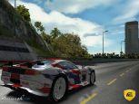 Racing Evoluzione  Archiv - Screenshots - Bild 37