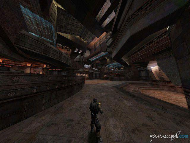 Firestarter  Archiv - Screenshots - Bild 25