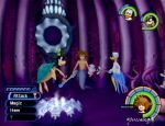 Kingdom Hearts  Archiv - Screenshots - Bild 17