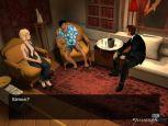 Largo Winch: Empire under Threat - Screenshots - Bild 2