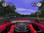 F1 2002 - Screenshots - Bild 8