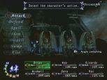 Wizardry: Tale of the Forsaken Land  Archiv - Screenshots - Bild 2