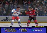 NHL Hitz 20-03  Archiv - Screenshots - Bild 5