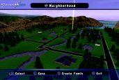 Sims  Archiv - Screenshots - Bild 20