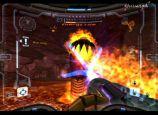 Metroid Prime  Archiv - Screenshots - Bild 46