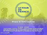 Le Tour de France - Screenshots - Bild 10
