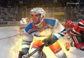 NHL Hitz 20-03  Archiv - Screenshots - Bild 3