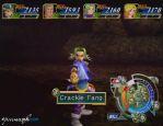 Grandia Xtreme  Archiv - Screenshots - Bild 6