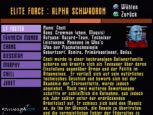 Star Trek Voyager: Elite Force - Screenshots - Bild 5