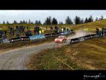 WRC 2 Extreme  Archiv - Screenshots - Bild 16