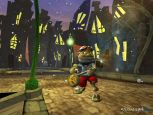 Blinx: The Time Sweeper  Archiv - Screenshots - Bild 5