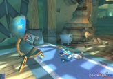 Sly Cooper and the Thievius Raccoonus  Archiv - Screenshots - Bild 4