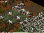 Industriegigant 2 - Screenshots - Bild 17