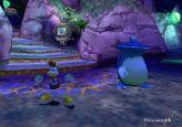Rayman 3: Hoodlum Havoc  Archiv - Screenshots - Bild 62