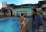 GTA: Vice City  Archiv - Screenshots - Bild 10