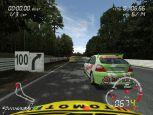 DTM Race Driver  Archiv - Screenshots - Bild 3