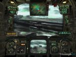Steel Battalion  Archiv - Screenshots - Bild 9