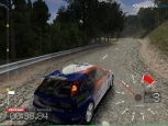 Colin McRae Rally 3  Archiv - Screenshots - Bild 36