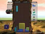 Tetris Worlds - Screenshots - Bild 4