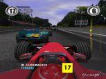 F1 2002 - Screenshots - Bild 9