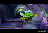 Rayman 3: Hoodlum Havoc  Archiv - Screenshots - Bild 60