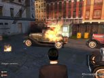 Mafia - Screenshots - Bild 11