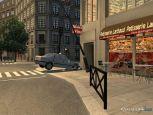 Midtown Madness 3  Archiv - Screenshots - Bild 22