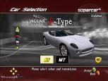 Racing Evoluzione  Archiv - Screenshots - Bild 33