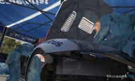 Colin McRae Rally 3  Archiv - Screenshots - Bild 50